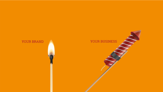 5 reasons why defining your brand is good for business